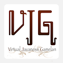 Virtual Javanese Gamelan icon