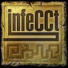infeCCt - addictive puzzle fun icon