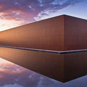 by Javier De La Torre - Buildings & Architecture Other Exteriors