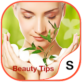 App Beauty Tips APK for Windows Phone