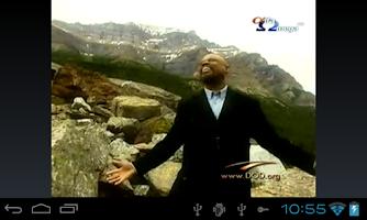 Screenshot of Free Romania Live TV