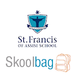 St Francis of Assisi Mill Park APK Image
