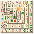Download Mahjong Solitaire Free APK