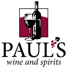 Paul's Wine & Spirits