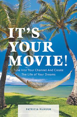 It's Your Movie!