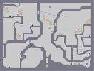 Thumbnail of the map 'SERAskldjfalskdg'