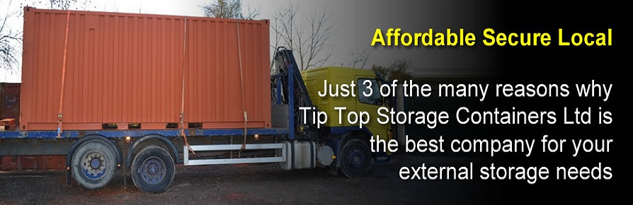 home tip top storage containers ltd in oxford storage solutions. Black Bedroom Furniture Sets. Home Design Ideas