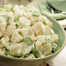 The Original Potato Salad