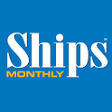 Ships Monthly icon