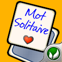 Mot Solitaire