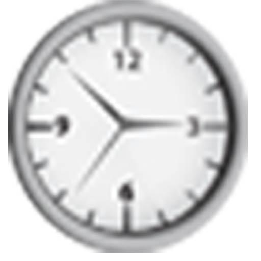 世界时钟 生活 App LOGO-硬是要APP