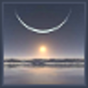 SunriseCalc icon
