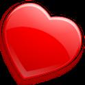 Felicitaciones de San Valentin icon