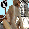 Temple Monkey Run 3D APK for Bluestacks
