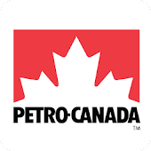 strategic plan for petro canada Essay about castrol motor oil marketing plan  era, because petro canada was been acquisitioned by suncor in this year  strategic marketing plan strategic .