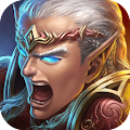 Clash of Dragon (mmortals war) APK for Bluestacks