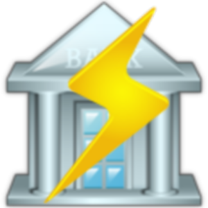 bankDash 2.3 For PC / Windows 7/8/10 / Mac – Free Download