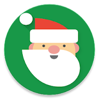 Google Santa Tracker pour PC (Windows / Mac)