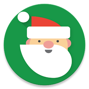 Google Santa Tracker For PC (Windows & MAC)