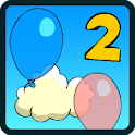 Games for Toddlers 2 icon