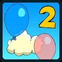 Spiele für Kleinkinder 2 icon