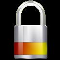 Lock Delay icon
