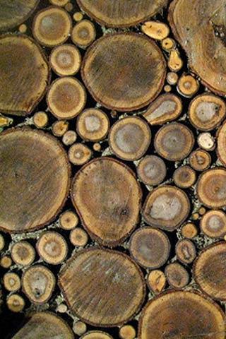 Wood Bacgrounds