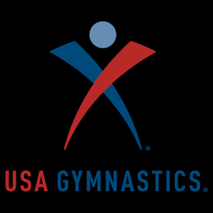 USA Gymnastics Compulsories