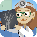 Doctor Games APK Image