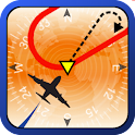 Holding Pattern Trainer icon