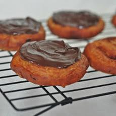 Persian Style Apple Cake Recipe | Yummly