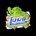 LoadCentral Retailer's App APK for Bluestacks