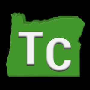 Oregon Trip Checker Free For PC