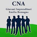 CNA Giovani Imprenditori icon
