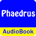 Phaedrus (Audio Book) icon