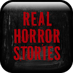 Real Horror Stories : GameORE 1.710.000 Apk