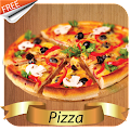 Free Download Pizza Recipes APK for Samsung
