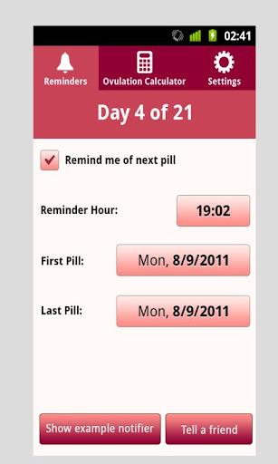 Pill-OW