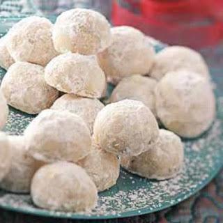 Taste Of Home Cookies Recipes