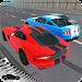 Tuning Car Simulator Icon