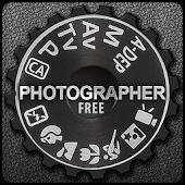 Photographer FREE
