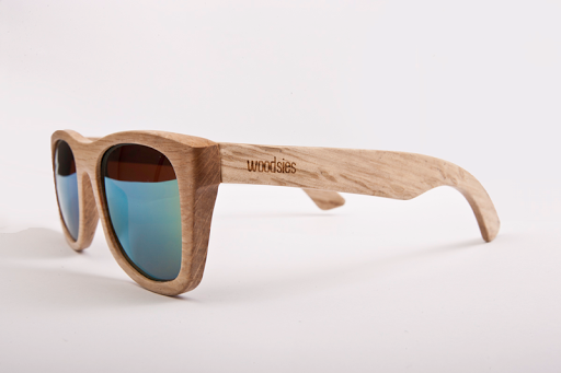 woodsies sunglasses