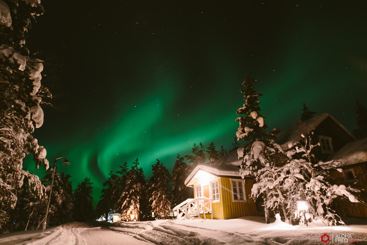 0028 - alohafred Laponie - _5E_3036