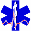 Medical French Guide & Quiz icon