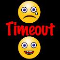 Timeout icon