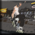 Aggressive Inline Skating TV icon
