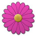 Bloom: DOD icon