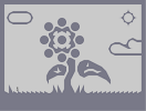 Thumbnail of the map 'In Bloom'