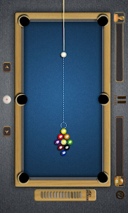 Download Pool Billiards Pro APK for Android Kitkat