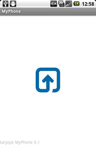 玩工具App MyPhone免費 APP試玩